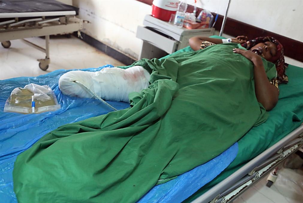 صنعاء غير مطمئنة إلى إعلان غريفيث: غطاء لتصعيد عسكري جديد