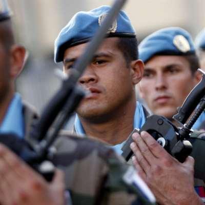 القائد الـ14 لـ«اليونيفيل»:  منحاز إلى إسرائيل  أم إلى السلام؟