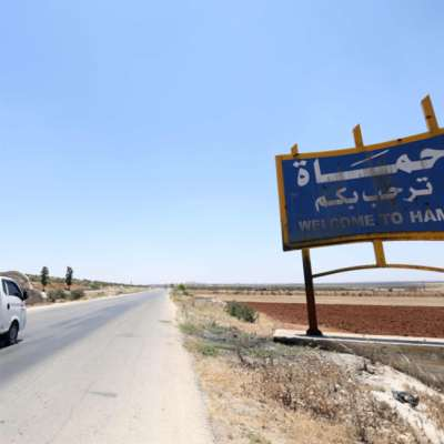 معارك «الإخوة الأعداء» في إدلب: جولة جديدة في الأفق؟