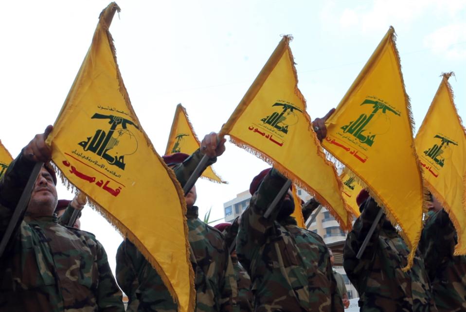 «الأخ الأكبر» يضيّق على اللبنانيين في «الحدود الثلاثية»