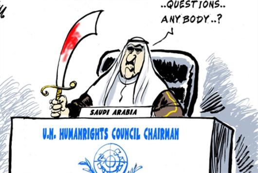 سجون كندا لا تحتمل... اسأل «العربية»!