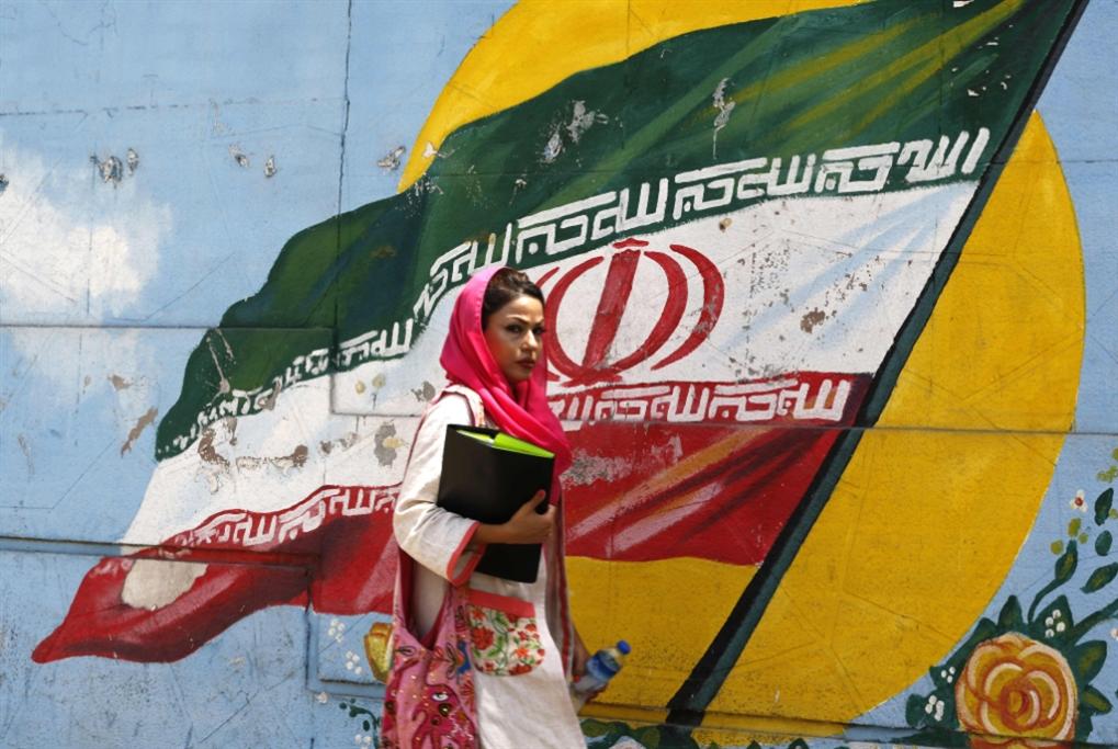 روحاني يرفض عرض ترامب: للتفاوض «أصول»
