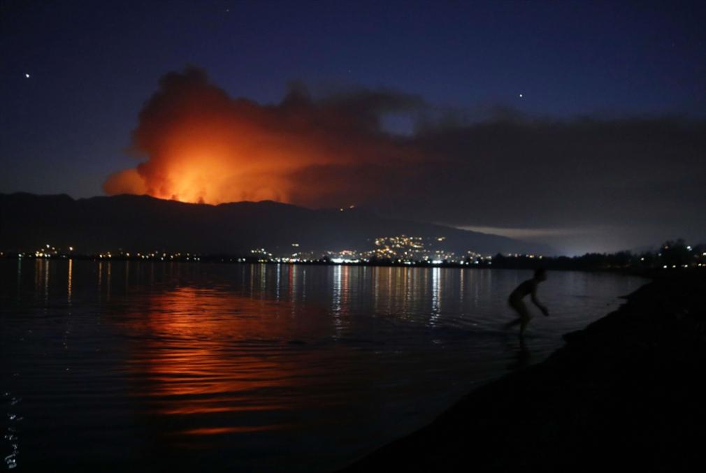 الكوكب مهدد بدخول حالة «الدفيئة»