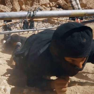 «القاعدة» والإمارات: حرب في العلن وتحالف في الخفاء