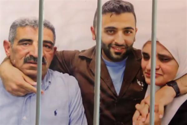 bbc تروّج لاسرائيل وتنحاز للاحتلال!