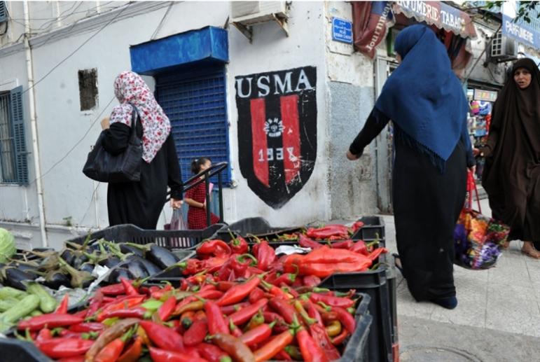 الجزائر | منع مواطنين لحفلات فنية: عودة الجدال العلماني ــ الإسلامي