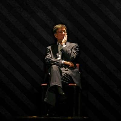 «الطروادي الأخير» كاتباً الفجيعة   الفلسطينية