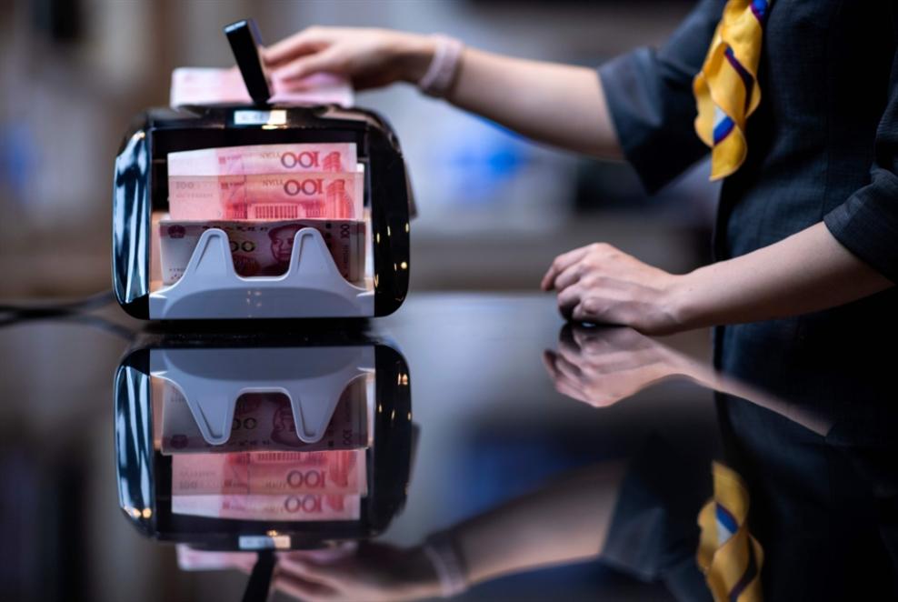 رسوم إضافية على بكين... والحمائية لا تؤتي ثمارها؟