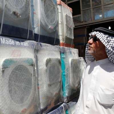 بغداد والعقوبات الأميركية: العبادي يدفع ثمن موقفه؟