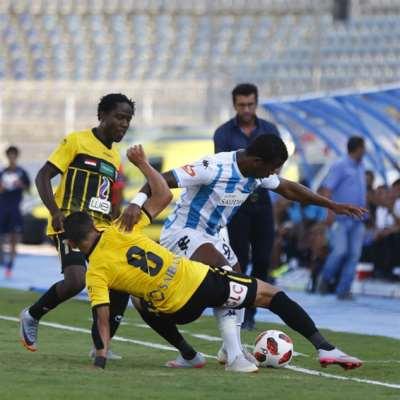 بطولة مصر: الصدارة بـ«4 نقاط» لستة فرق