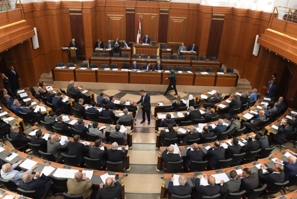 الانتخابات تثقل الموازنة: 1800مليار ليرة إنفاق زائد