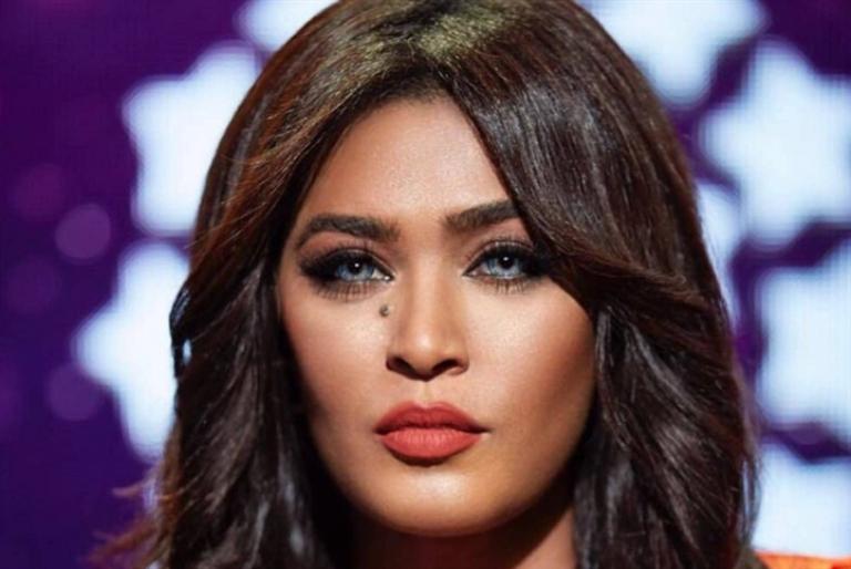 السعودية تبحث عن «نجم» الغناء