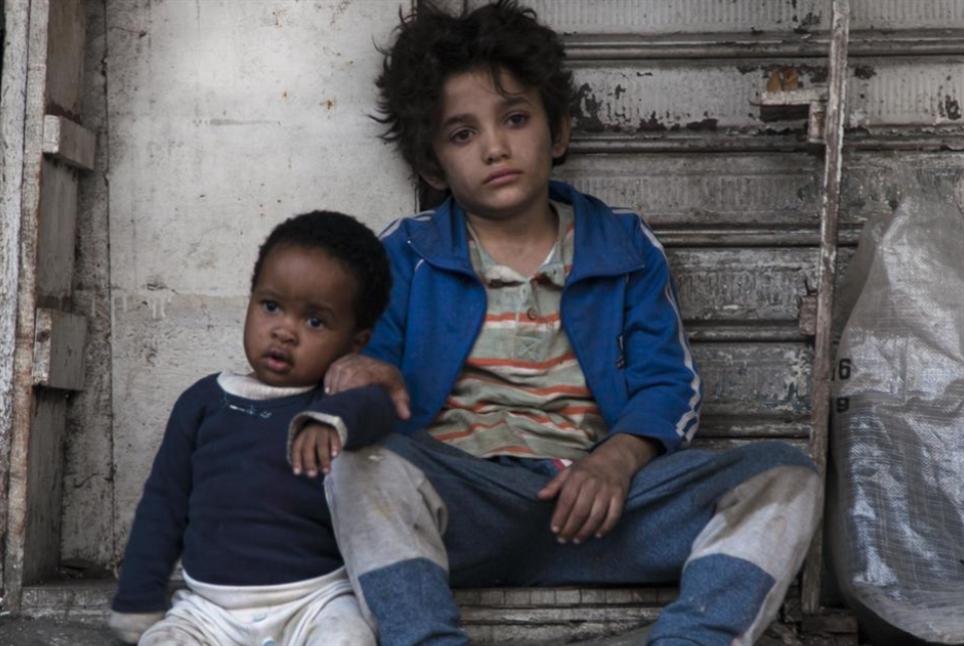 بيروت تستعدّ لـ «مهرجان الفيلم اللبناني»
