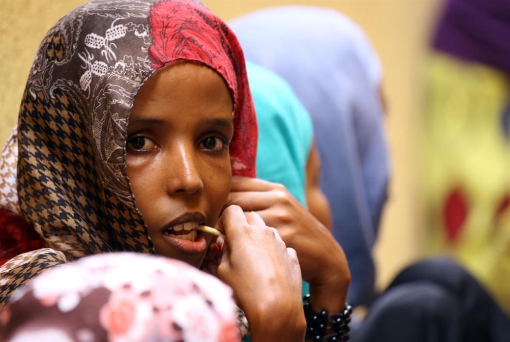 هدوء حذر في طرابلس: اتفاق ثانٍ لتثبيت «التفاهم»