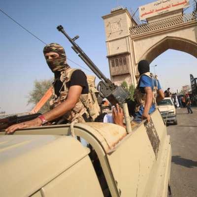بغداد تطوي صفحة العبادي: إنقلاب أميركا إلى الفشل