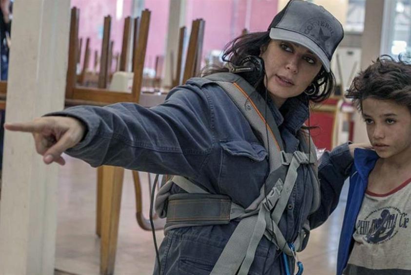 التنوّع سمة «الفيلم اللبناني»