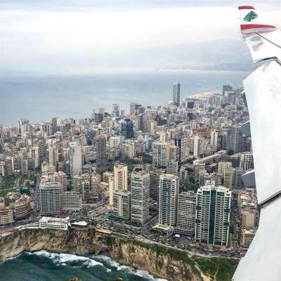 فنادق بيروت... ارتفاع الأكلاف رغم تراجع الإشغال