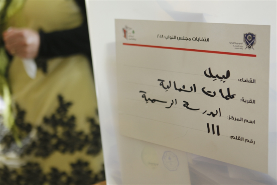 رسالة حزب الله إلى «التيار» في جبيل: معكم!