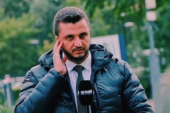 محكمة لاهاي... القنوات اللبنانية نصبت الدشم