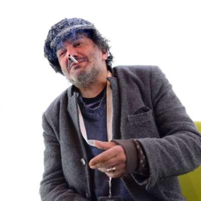 المهاجر الجزائري الذي صار نجماً عالمياً: رشيد طه... روك المهاجرين والمسحوقين
