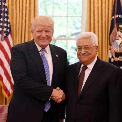 دولة عباس: ملهاة الجزرة مأساة الحمار