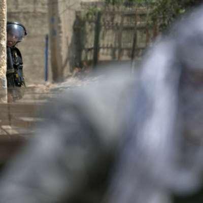 مزايدات الداخل الإسرائيلي متواصلة: لنصفِّ قيادة «حماس» في غزة