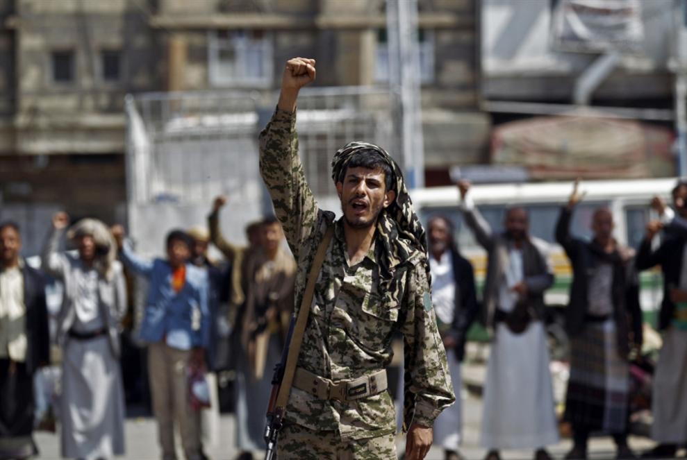 تهامة تكسر  الغزو مجدداً: مقتلة لـ«التحالف» على أبواب الحديدة