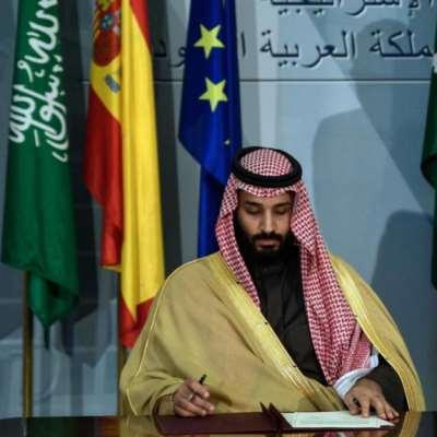 إسبانيا تعيد العمل بصفقة القنابل الذكية