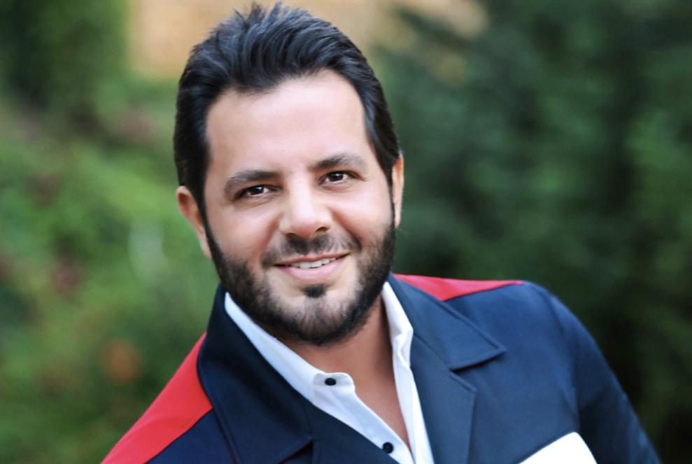 القنوات اللبنانية ترتدي عباءة أيلول: منافسة الخريف انطلقت!