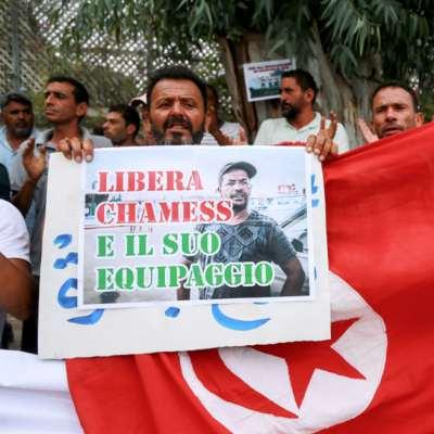 تونس | غياب لافت في اجتماع «الندوة الوطنية»: الشاهد يخسر... والاقتصاد