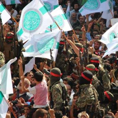 ملف إدلب ينتظر جولة جديدة من المشاورات