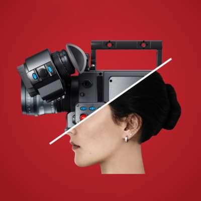 مهرجان الفيلم اللبناني... قضايانا بعدسة الجيل الجديد