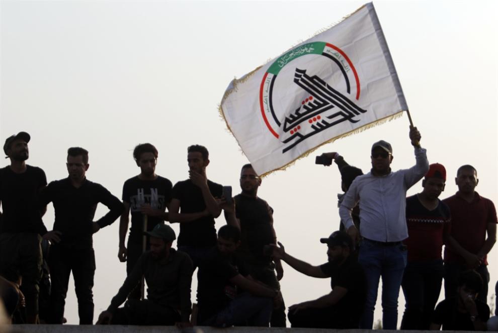 العراق | انتخابات مجلس النواب: توافقات ترجّح كفة حلفاء طهران