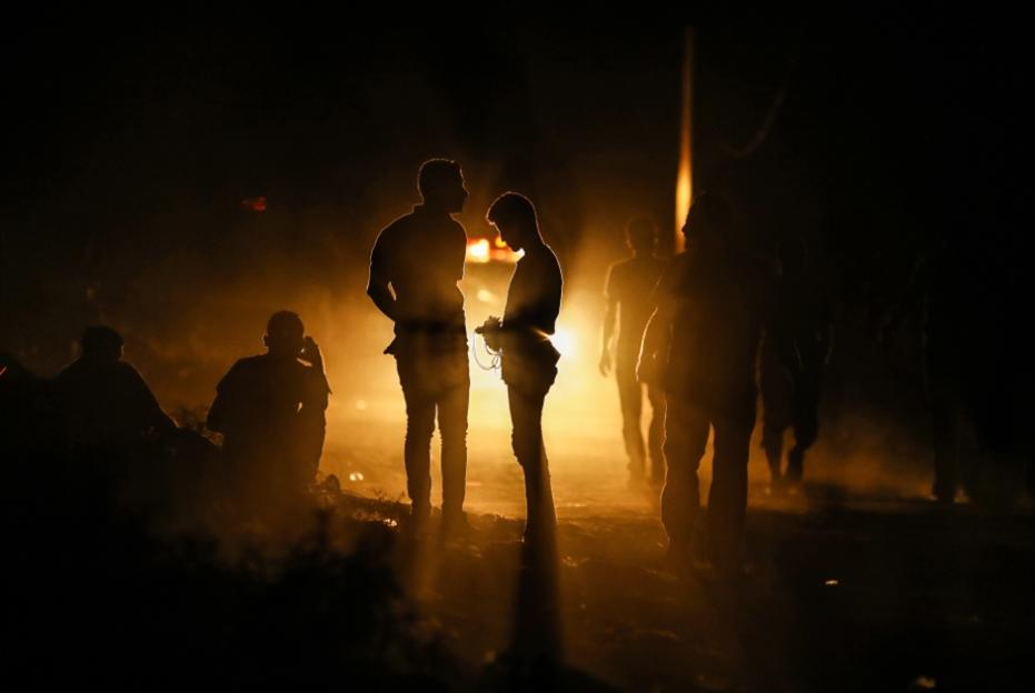 فلسطين | واشنطن تواصل «تأديب» السلطة