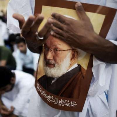 البحرين | عيسى قاسم خارج الحصار: فرصة المعارضة «المتشدّدة» لترميم العلاقة