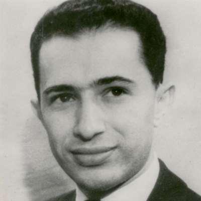 الجزائر | نزار يفتح «الصندوق الأسود»: صدّام أسقط طائرة بن يحيى