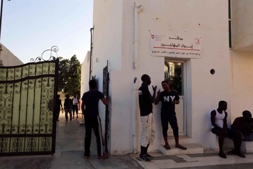 ليبيا | هدوء طرابلس الهش: سباق لاستقطاب الرأي العام
