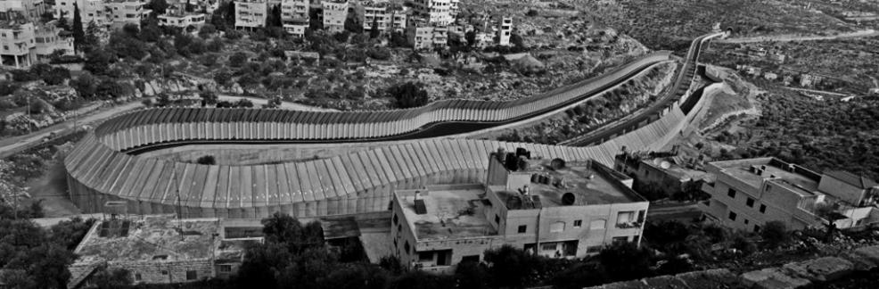 بيت جالا، بيت لحم ــ 2011