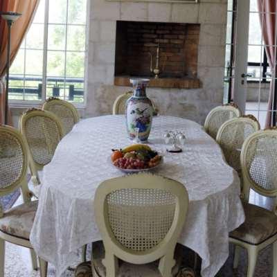 «قصر أسمهان»: فخامة الإسم (لا) تمنع البيع