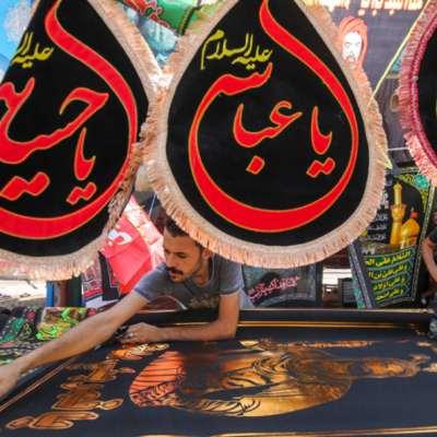 إجماعٌ يخرقه عمار الحكيم: عبد المهدي رئيساً للوزراء؟