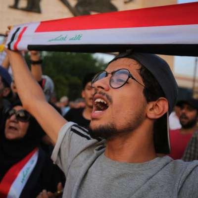 الحكومة العراقية الجديدة: رئيس مستقل ووزراء حزبيون