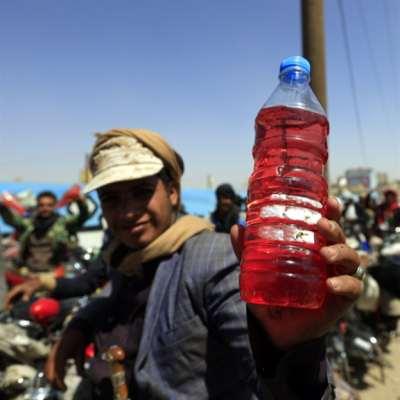 «التحالف» يصعّد الحرب الاقتصادية: إجراءات انتقامية لقطع آخر موارد اليمنيين