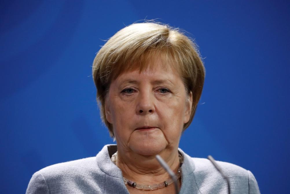 أزمة الهجرة تقوّض ألمانيا: إقالة رئيس الاستخبارات الداخلية