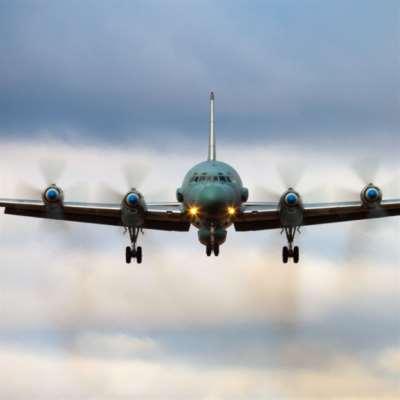 إسقاط الطائرة الروسية: «ظروف عرضية ومأساوية»