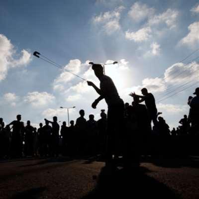 ٣ شهداء في غزة والقدس