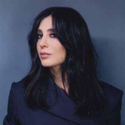 «كفرناحوم» ممثل لبنان في الأوسكار