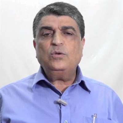 إسرائيل تتهم رجا إغبارية بـ«التحريض على الإرهاب»