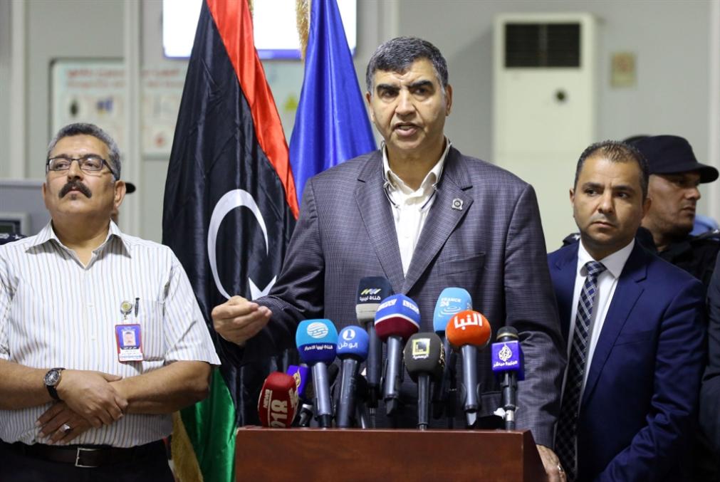 ليبيا | خرقٌ ثانٍ لتهدئة طرابلس: الأمم المتحدة والميليشيات في اختبار متبادل