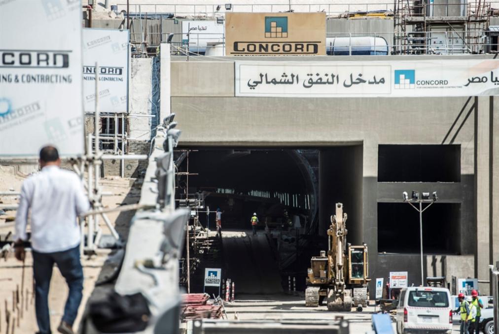 مصر | «الاستخبارات » إلى أروقة البرلمان مجدداً