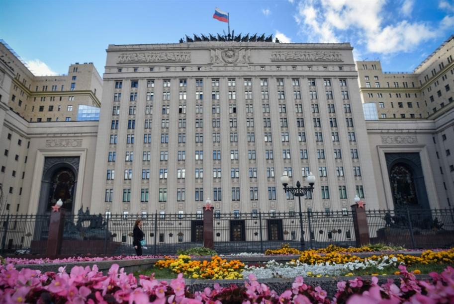 روسيا: لدينا المعلومات الكاملة... وسنعمل على حماية جنودنا
